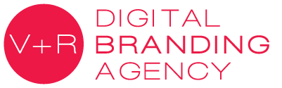 V+R Digital Branding Agency